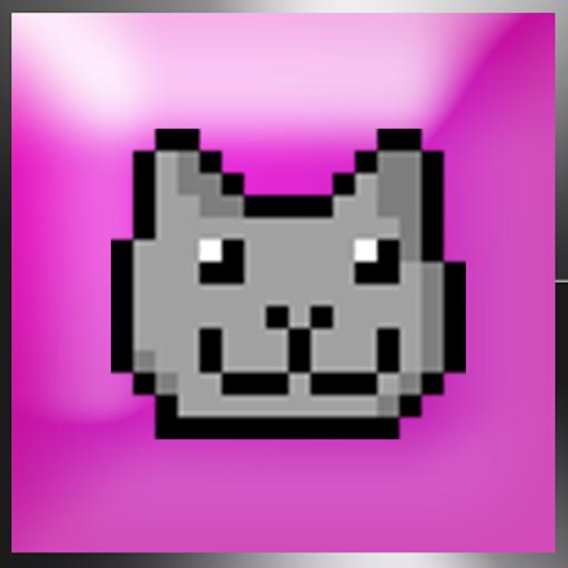 Epic Cat Game