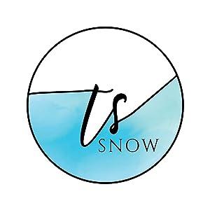 T.S. Snow