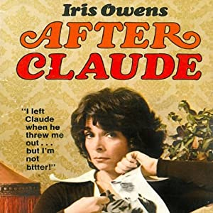 After Claude Audiobook