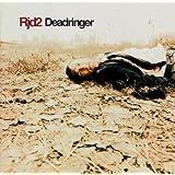 Dead Ringer (Reis)