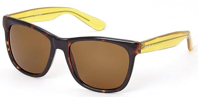 Amazon.com: Cole Haan c17072 22 Carey oscuro/amarillo ...