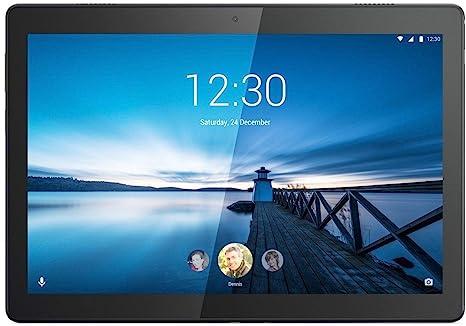 Best Tablet Deals On Amazon Great Indian Festival Sale