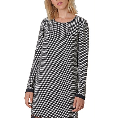 Nice Dots Femme Things Robe Lace rxHZr0wqT