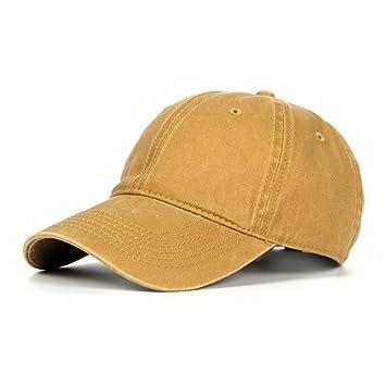 MASTER-Halloween Christmas Hats Hat  Cap Men women HATS plate ... 7670df5dd15