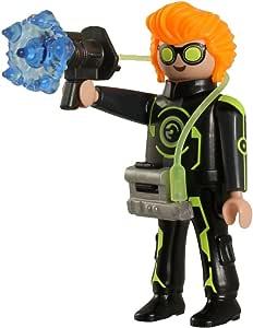 character man//men character//3966 4145 5763 Playmobil