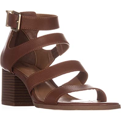 Styleamp; Open Naomii Casual Toe Sandals CoWomens Strappy rCQthds