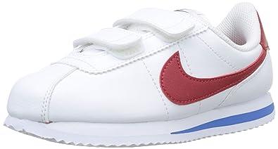 778be23bea288 Nike Cortez Basic SL (PSV)