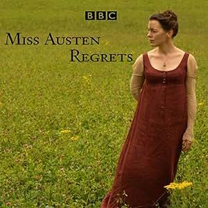 Jennie Muskett - Miss Austen Regrets - Amazon.com Music