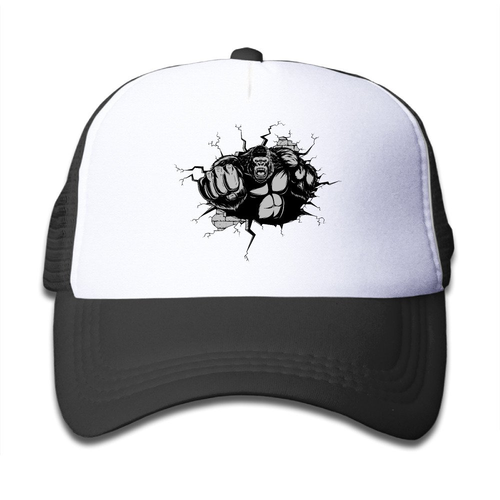 Amazon.com  Fashiontyful Kids Bape A Bathing Ape Trucker Hats 95f130eb8afc