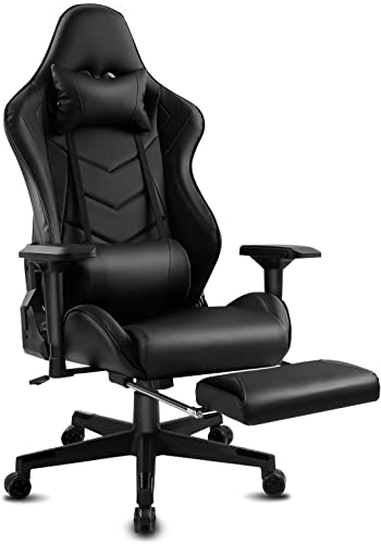 Modern-Depo Gaming Chair Recliner