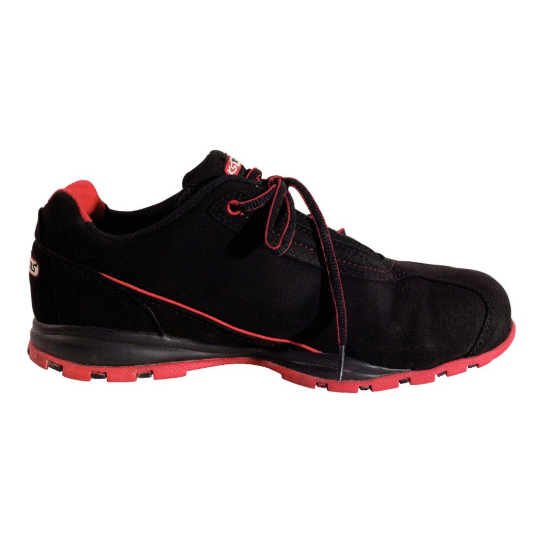 KS Tools 310.0525 Chaussures de s/écurit/é Indoor S1P Taille 42