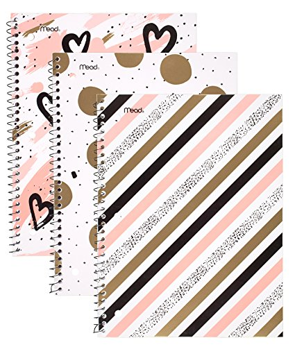mead-sprial-notebooks-1-subject-college-ruled-10-1-2-x-7-1-2-shape-it-up-assorted-designs-3-pack-738