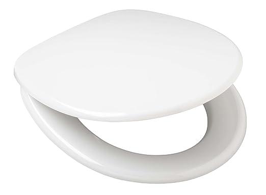Sphinx Kiwa Toilet : Wc sitz passend fuer sphinx: amazon.de: baumarkt