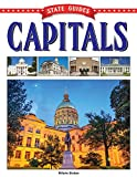 img - for Capitals (State Guides) book / textbook / text book