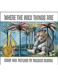 amazoncom childrens books kids books stories for kids
