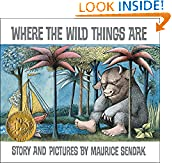 #8: Where the Wild Things Are