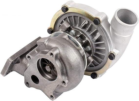 Turbo Turbocharger For 2001 2002 2003-2014 2015 Honda Civic 1.5L 1.7L 1.8L