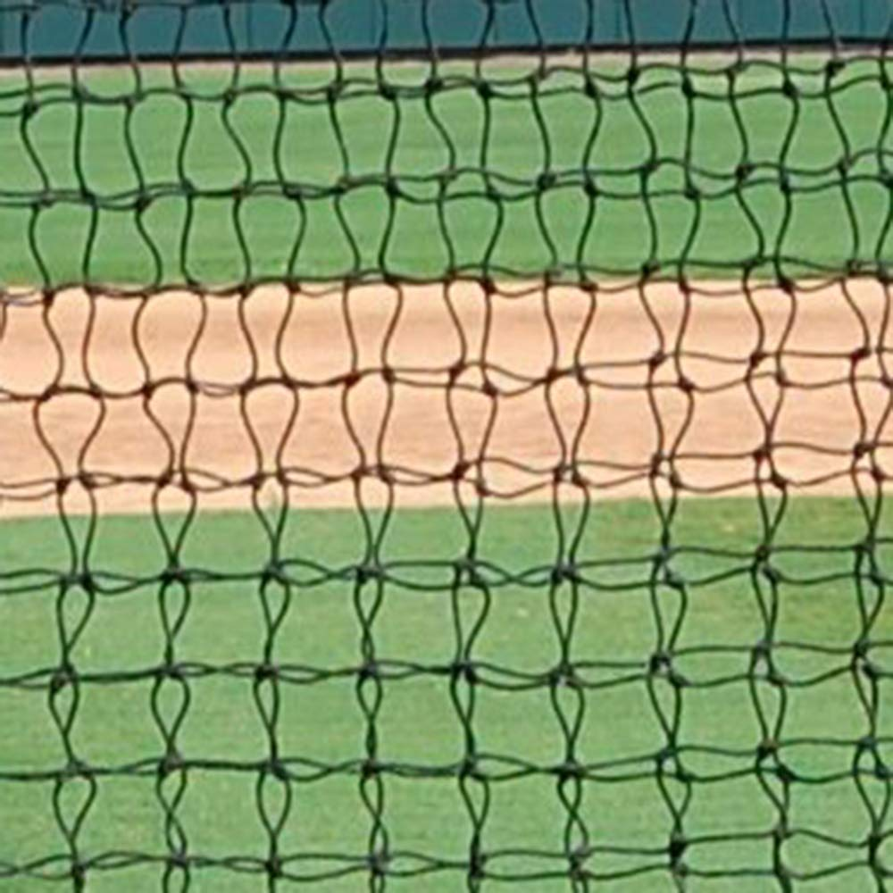 Trigon Sports ProCage Black Series L-Screen by Trigon Sports