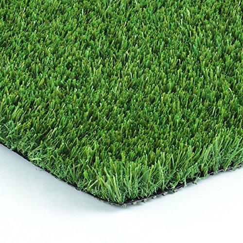 allgreen-terrain-deluxe-multi-purpose-arificial-grass-indoor-outdoor-doormat-area-rug-carpet-6-x-9