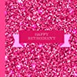 Pink Retirement Party Guest Book: Beautiful Pink Retirement Party Guest Book For a Memory Keepsake to Treasure Forever (Pink Retirement Party Decorations,Pink Retirement Party Supplies) from CreateSpace Independent Publishing Platform