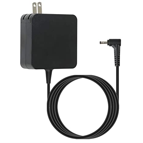 Amazon.com: Ac Adapter Charger,Power Supply Cord for Lenovo ...