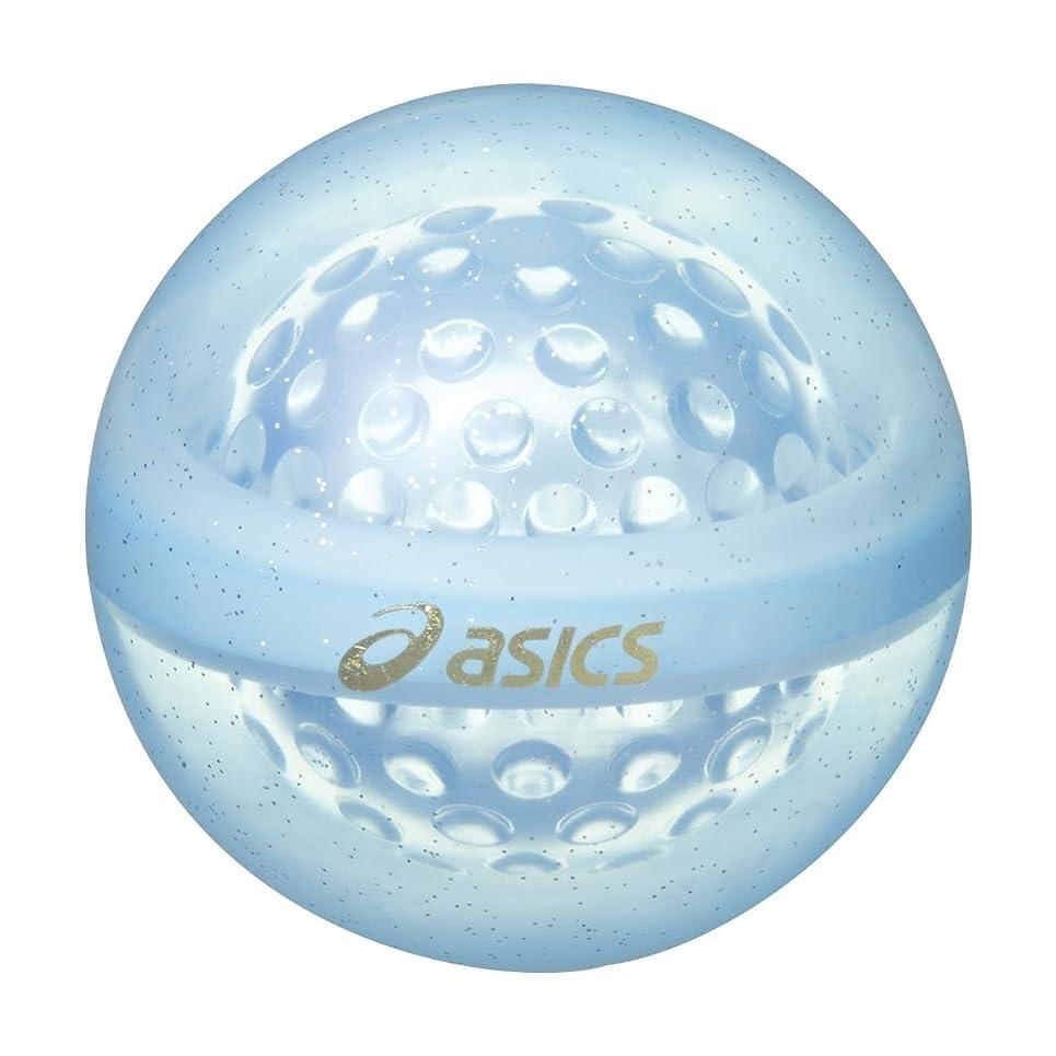 カスタムピラミッド肩をすくめるMIZUNO(ミズノ) パークゴルフ手袋メッシュ指出しタイプ C3JGP815