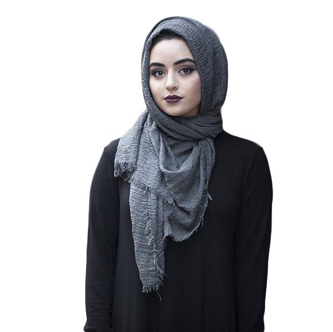 Resultado de imagen para pañuelo Hiyab
