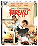 Parents [Blu-ray]