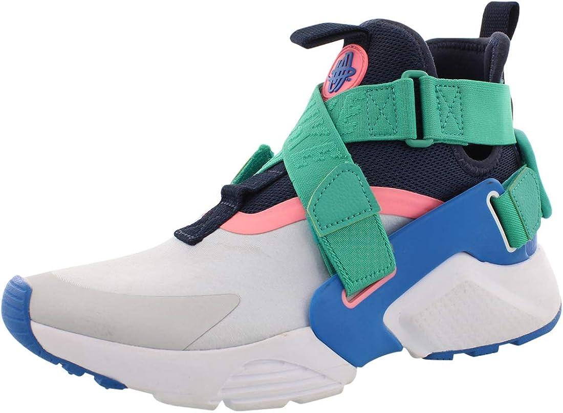 Amazon.com | Nike Huarache City (GS