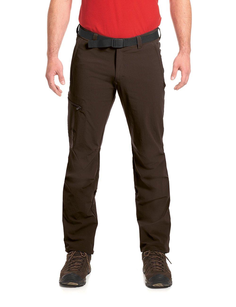 Demitasse  maier sports Nil Pantalon de randonnée