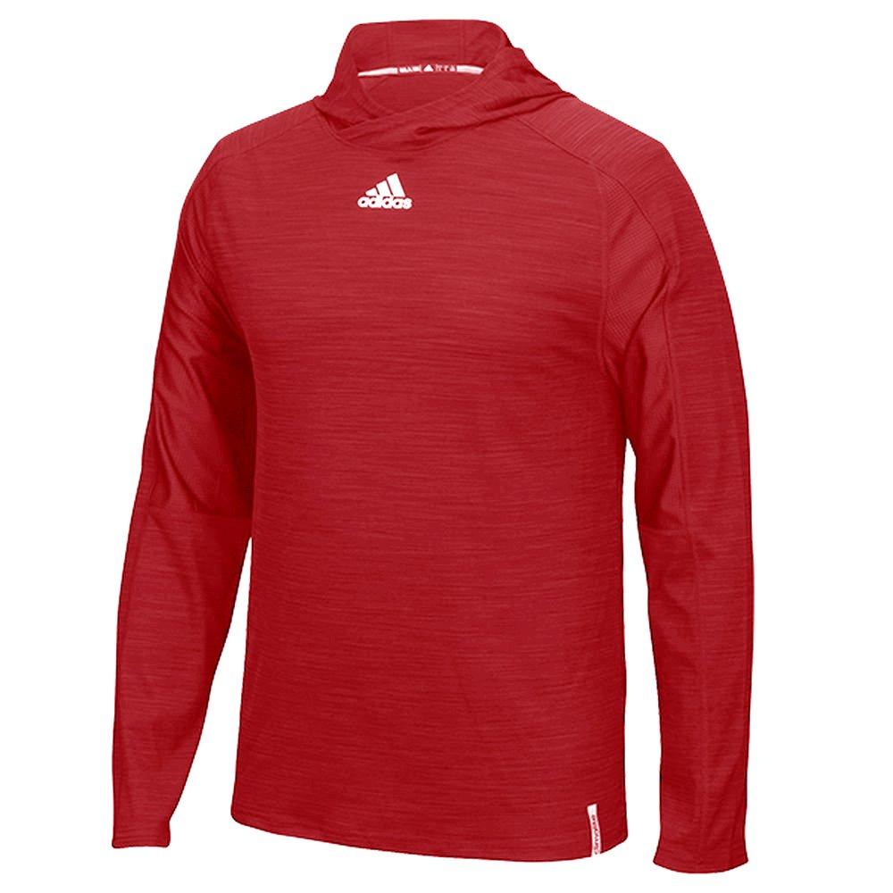 Adidas Modern Varsity Mens Training Hoodie