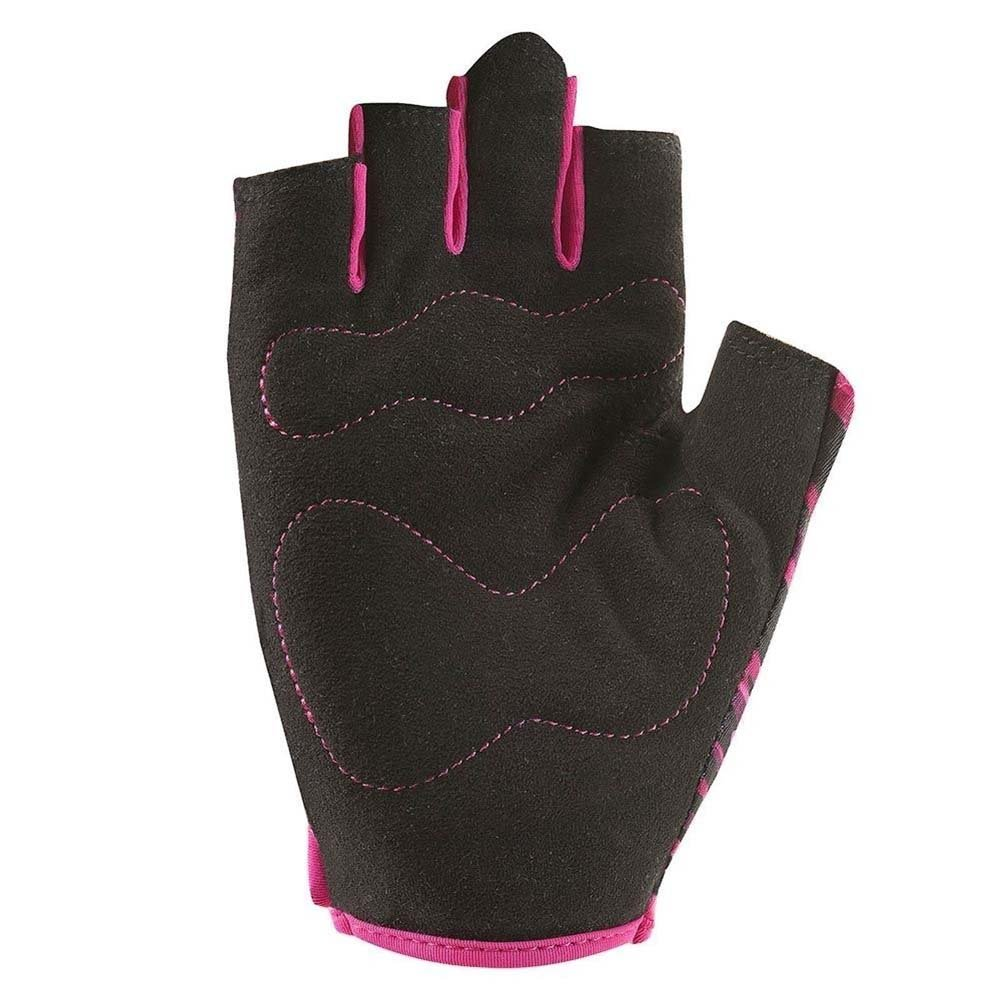 873388a4bf Nike Fit Gants dentrainement NIKR1|#Nike 9092-617 Sports et Loisirs Fitness  et Musculation