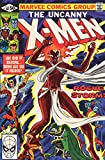 Uncanny X-Men, The #147 VG ; Marvel comic book