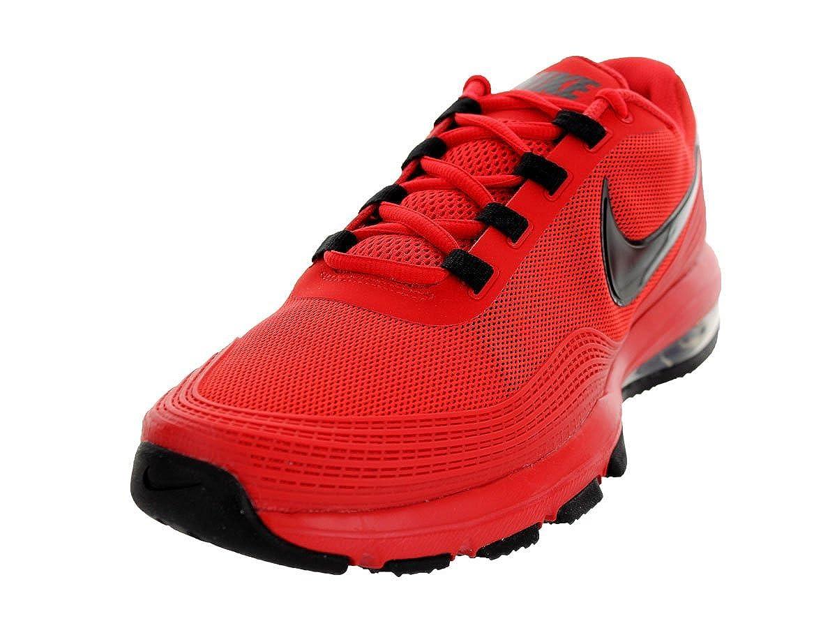 Nike - Zapatillas para Hombre: Amazon.es: Zapatos y complementos