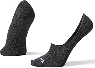 product image for Smartwool Men's Premium Marl No Show