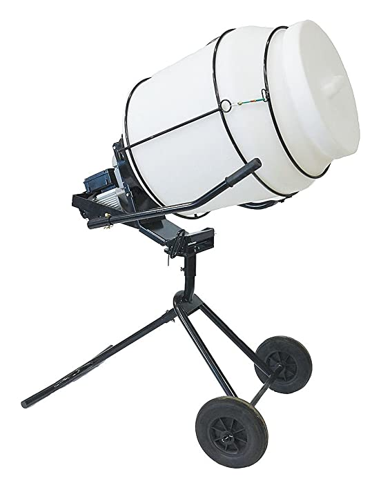 Top 9 Dry Puppy Food Nulo