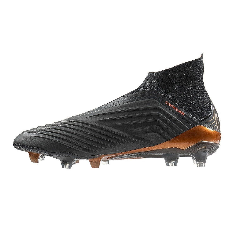 Prédateur Adidas Crampons De Football 2018 5e9RKd4kN