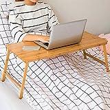 Folding Tables Modern Simplicity Laptop Desk Learn Small Desk 80*38*32cm