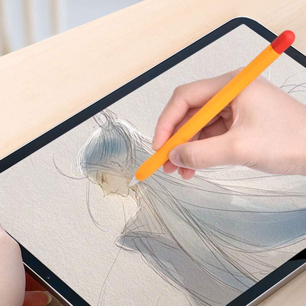 huiingwen /Étui de protection compatible avec Apple Pencil 2