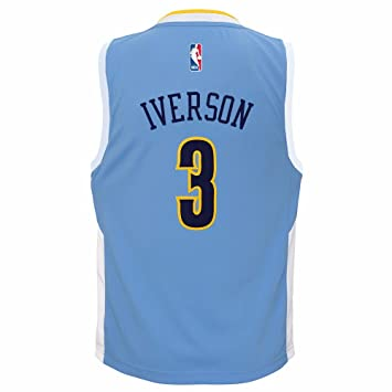 cheap kids jerseys