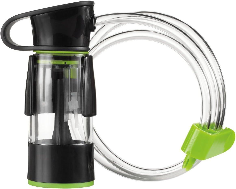 176869-000-000 Foodsaver Handheld Vacuum Sealer