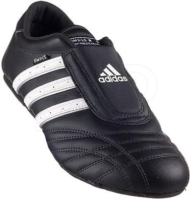 adidas donna scarpe con strisce nere