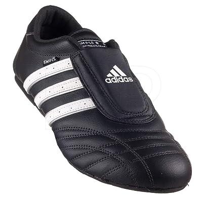 Adidas Taekwondo Schuh SM II, Schwarz 44: : Schuhe