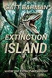 Extinction Island