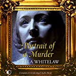 Portrait of a Murder | Stella Whitelaw