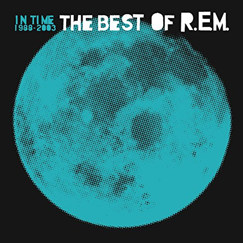 In Time: The Best Of R.E.M. 19...
