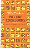 img - for Betty Crocker's Picture Cookbooks (Boxed Set of 8 Volumes) book / textbook / text book
