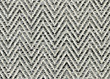 HALF ROUND 3'X1'6'' Tortola Gunmetal Custom Cut Economy Indoor Outdoor Carpet Patio Area Rugs