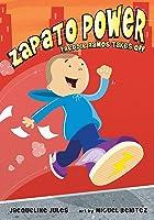 Freddie Ramos Takes Off (Zapato