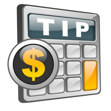 amazon com auto tip gratuity calculator appstore for android